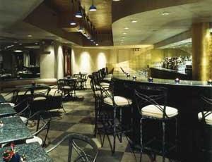 EKB Restaurant Consulting